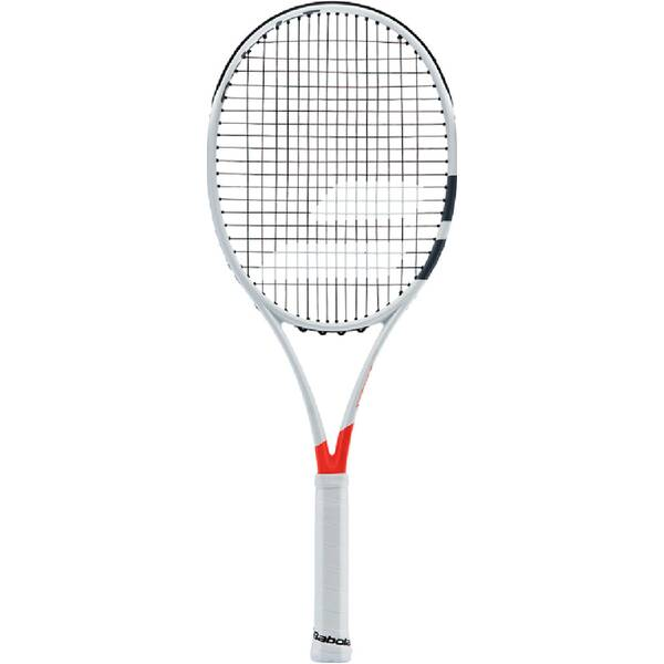 BABOLAT Tennisschläger Pure Strike 100 unbesaitet