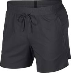 "NIKE Herren Laufshorts ""Flex Stride 5in BF Tech Pack"""