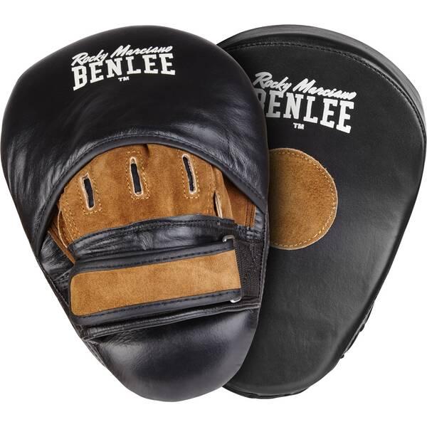 BENLEE Handpratzen aus Leder MOORE