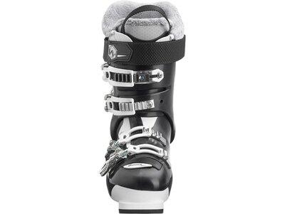"""NORDICA Damen Skischuhe """"Sportmachine 75 X W"""" Schwarz"""