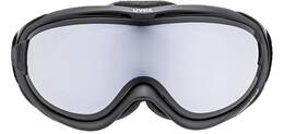 """Vorschau: UVEX Skibrille / Snowboardbrille """"Comanche Top"""""""