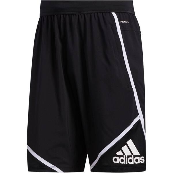 """ADIDAS Herren Shorts """"Primeblue"""""""