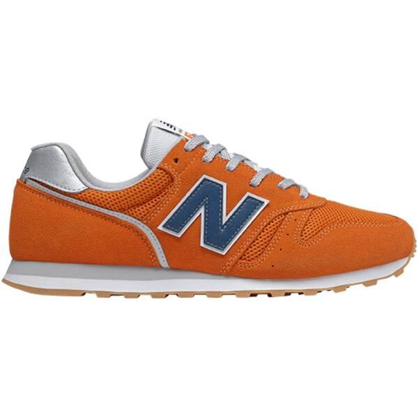 NEWBALANCE Lifestyle - Schuhe Herren - Sneakers ML373 D