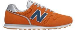 Vorschau: NEWBALANCE Lifestyle - Schuhe Herren - Sneakers ML373 D