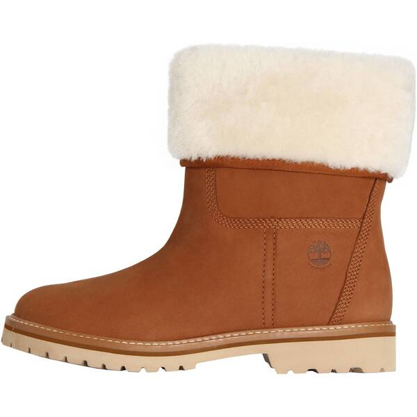 competitive price ded44 73625 TIMBERLAND Damen Stiefel
