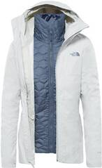 THE NORTH FACE Damen Jacke Hikesteller Triclimate