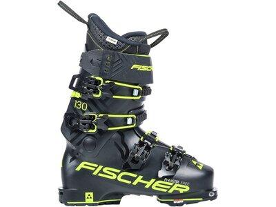 """FISCHER Herren Skischuhe """"Ranger Free 130 Walk DYN"""" Schwarz"""