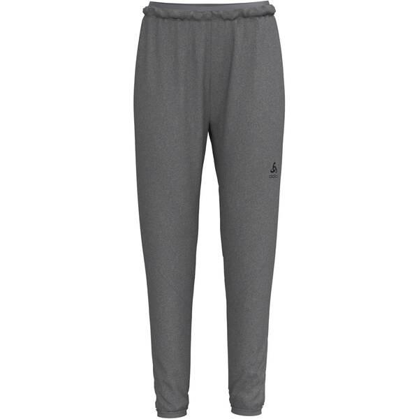 """ODLO Damen Sweathose """"Millennium Linencool Pro Pants"""""""