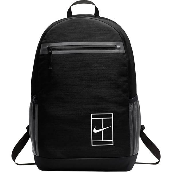 "NIKE Tennisrucksack ""Tennis Backpack"""