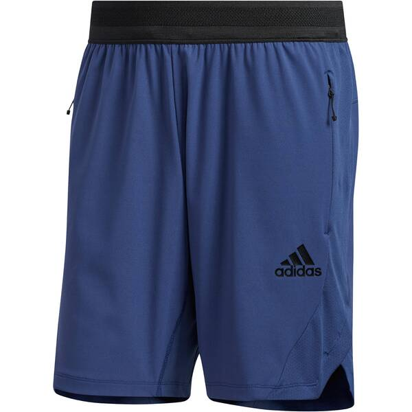 "ADIDAS Herren Shorts ""Heat.Rdy"""