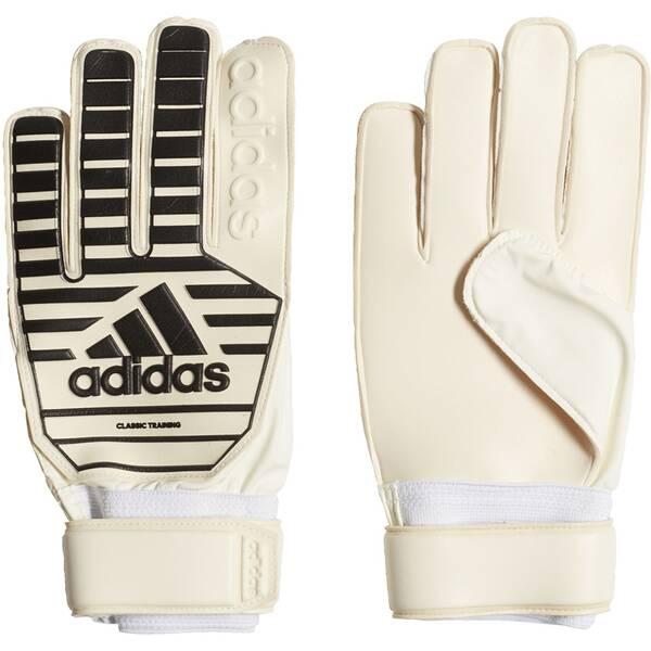 ADIDAS Herren Classic Training Handschuhe