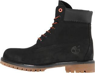 "TIMBERLAND Herren Boots ""6-Inch Premium"""