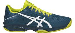 "Vorschau: ASICS Herren Tennisschuhe Sandplatz ""Gel-Solution Speed 3 Clay"""
