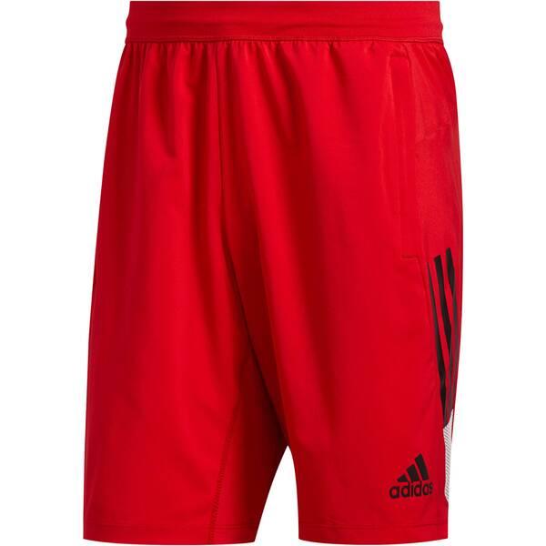 ADIDAS Herren Shorts