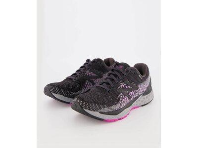 """NEWBALANCE Damen Sneaker """"880V10 GTX (B)"""" Grau"""