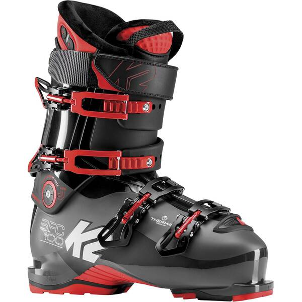 K2 Herren Skischuhe B.F.C. 100