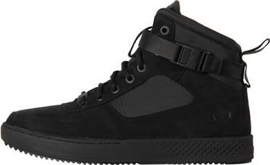 TIMBERLAND Herren Mid-Cut-Sneaker