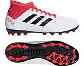Vorschau: ADIDAS Fußball - Schuhe Kinder - Kunstrasen Predator 18.3 AG J Kids