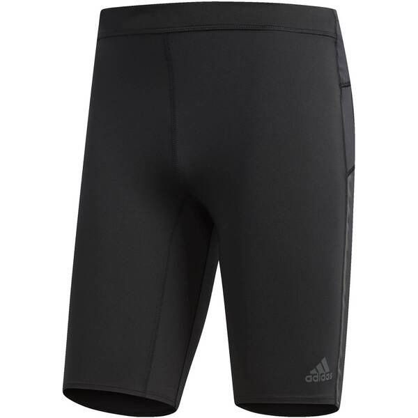 ADIDAS Herren Supernova Tight