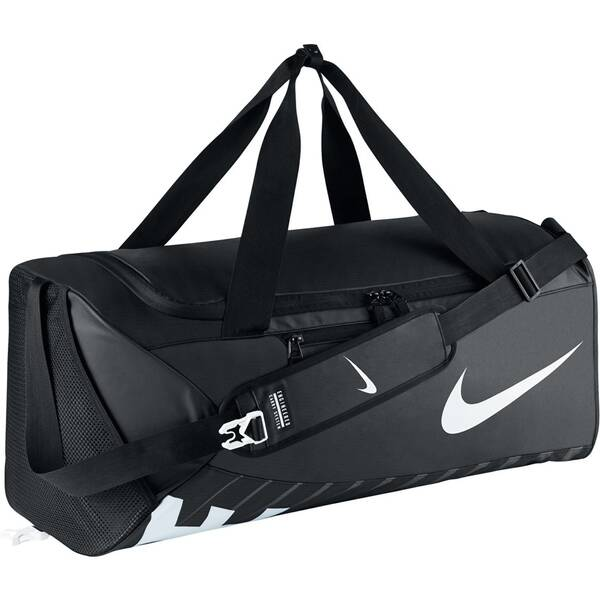 NIKE Sporttasche Alpha Adapt Cross Body Graphic large