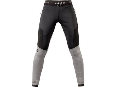 Sporthose Running Performance Pants Schwarz