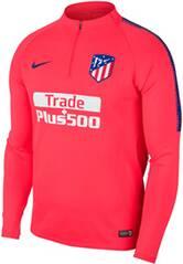 "NIKE Herren Fußball-Trikot ""Dry Atlético de Madrid Squad"""
