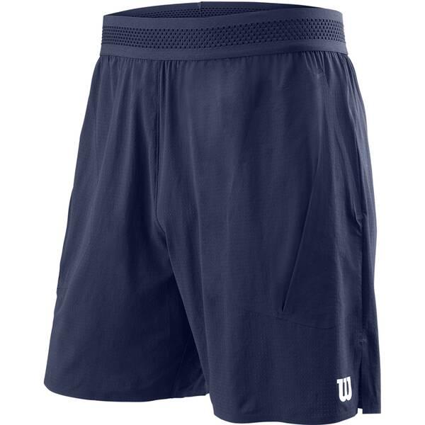 "WILSON Herren Tennisshorts ""UL Kaos Short"""