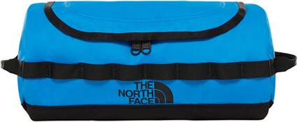 THENORTHFACE Kulturtasche Base Camp Travel Canister