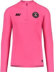 "NIKE Herren Fußball Sweatshirt "" Dry Paris Saint-Germain Squad Drill"""