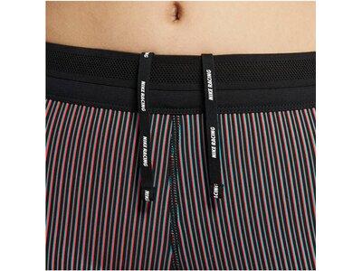 """NIKE Damen Shorts """"AeroSwift"""" Pink"""