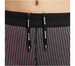 """Vorschau: NIKE Damen Shorts """"AeroSwift"""""""