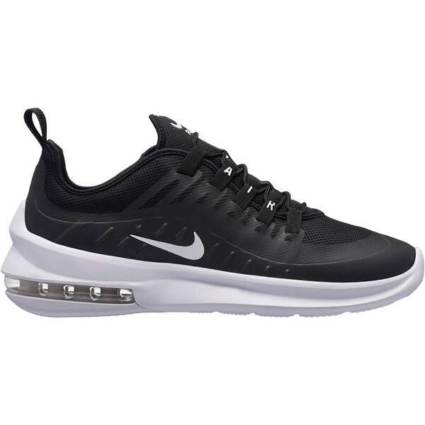 NIKE Herren Sneakers Air Max Axis