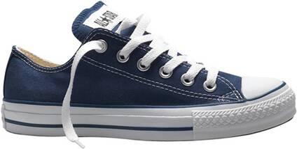 "CONVERSE Sneaker ""AS Core OX"""