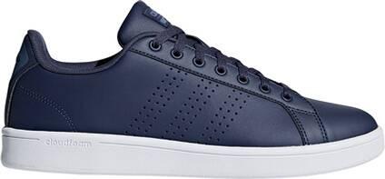 """ADIDAS Herren Sneaker """"Cf Advantage Cl"""""""