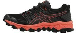 "Vorschau: ASICS Damen Trailrunning-Schuhe ""Gel Fuji Trabuco 7 GTX"""