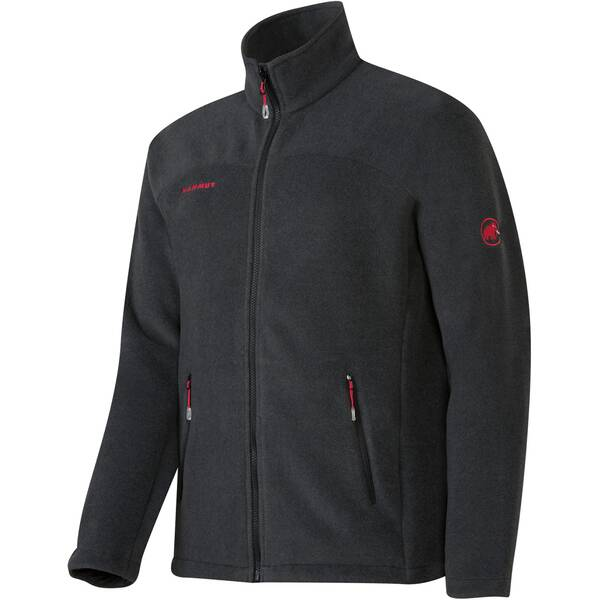 MAMMUT Herren Wanderjacke Innominata Advanced ML Jacket