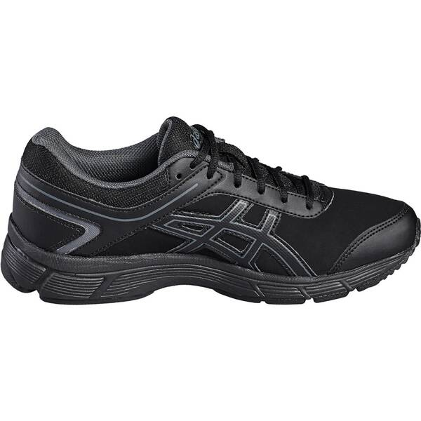 ASICS Damen Walkingschuhe Gel-Mission W