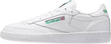 "REEBOK Herren Sneaker ""Club C 85"""