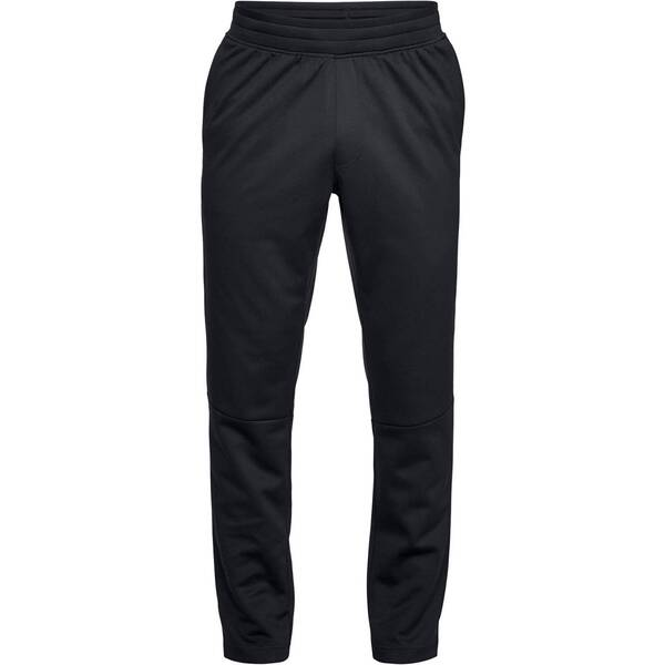"UNDERARMOUR Herren Trainingshose ""Athlete Recovery Track Suit™"""