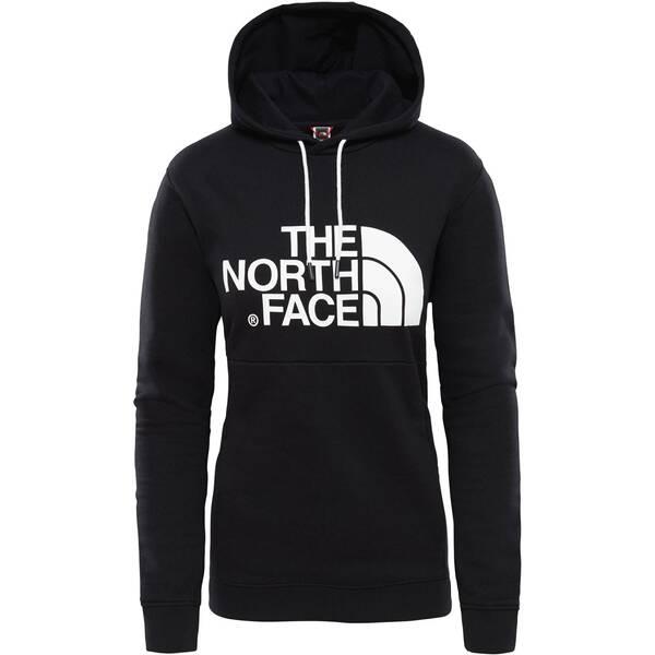 "THENORTHFACE Damen Kapuzensweatshirt ""Drew Peak"""