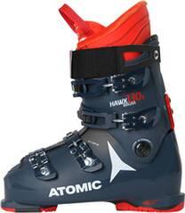ATOMIC Herren Skischuhe HAWX Magna 130 S