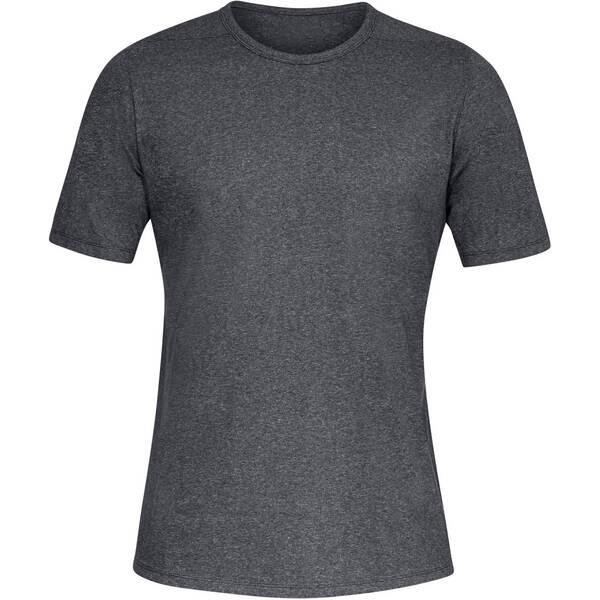 """UNDERARMOUR Herren Schlaf-Shirt """"Athlete Recovery"""""""