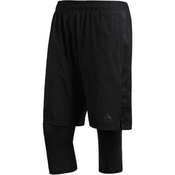 ADIDAS Herren Tango Shorts