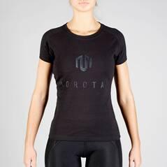 T-Shirt ' Premium Basic Brand T-Shirt '