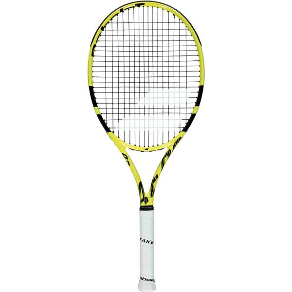 "BABOLAT Kinder Tennisschläger ""Aero Junior 26"""