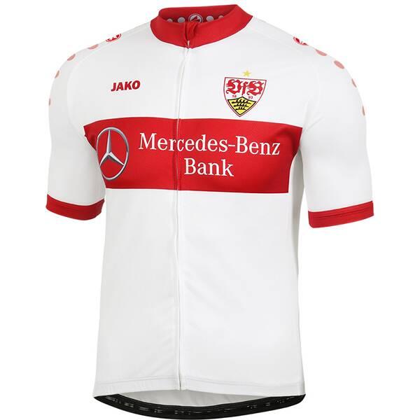 JAKO Herren VfB Fahrradtrikot