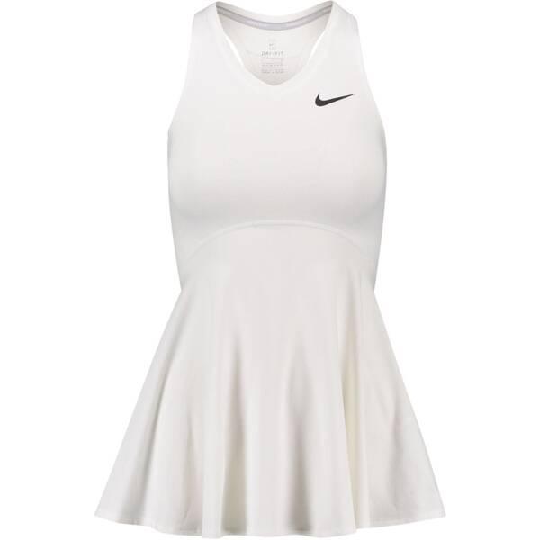 NIKE Mädchen Tenniskleid Pure Ärmellos