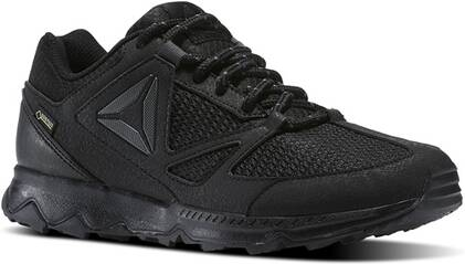 REEBOK Damen Walkingschuhe SKYE PEAK GTX 5.0