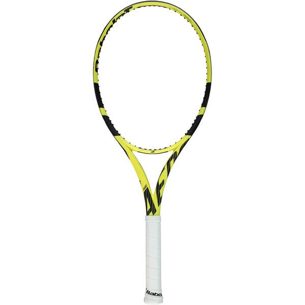 """BABOLAT Tennisschläger """"Pure Aero Lite"""""""