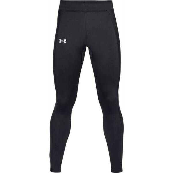 "UNDERARMOUR Herren Lauf-Tights ""ColdGear"""
